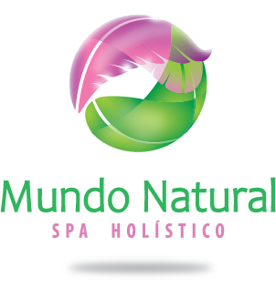 Mundo Natural SPA Holístico